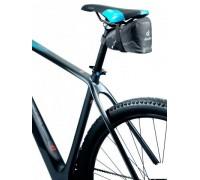 Подседельная сумка Deuter Bike Bag I Black
