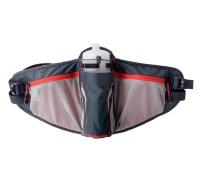 Напоясний сумка Roswheel 15934-AT
