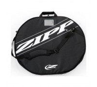 Чохол для коліс Zipp AM ZIPP BAG DOUBLE Wheel