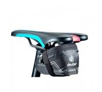 Подседельная сумка Deuter Bike Bag Race II Black