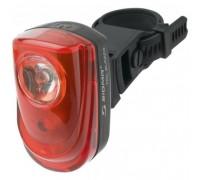 Ліхтар TAILBLAZER SAFETY LIGHT Sigma Sport