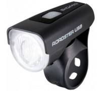 Ліхтар ROADSTER USB Sigma Sport