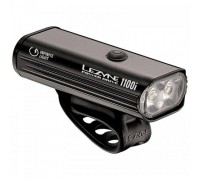 Фара Lezyne Power Drive 1100I Loaded