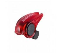 Ліхтар BRAKELIGHT RED Sigma Sport