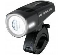 Ліхтар LIGHTSTER USB Sigma Sport
