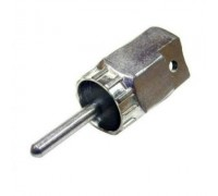 Съемник кассеты/ротора Bike Hand YC-126-1A