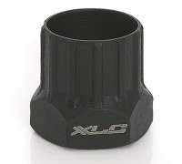 Съемник кассет XLC TO-CA05, Shimano