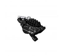 Каліпер гідравл диск гальм BR-M8020 Deore XT, монтаж РМ160мм
