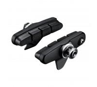 Тормозные колодки Shimano R55C4 картриджный тип для BR-R7000 / 5800