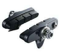 Тормозные колодки Shimano Ultegra R55C4 картриджный тип