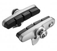 Тормозные колодки Shimano Ultegra BR-6700 R55С3 кассетная фиксация