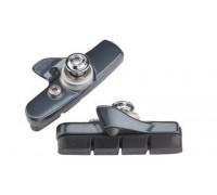 Тормозные колодки Shimano Ultegra R55C3 картриджный тип