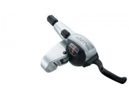 Тормозная ручка/манетка Shimano XT ST-M760, правая   Veloparts