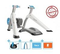 Велотренажер Tacx Vortex Smart Set T2180