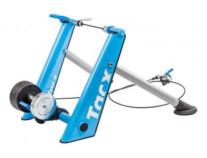 Велотренажер Tacx Blue Matic T2650   Veloparts
