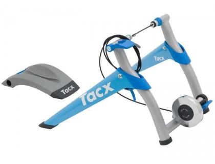 Велотренажер Tacx Satori Smart T2400   Veloparts