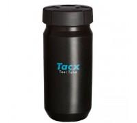 Бокс для инструмента Tacx T4800