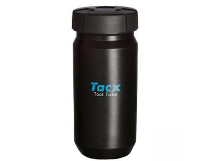 Бокс для инструмента Tacx T4800 | Veloparts