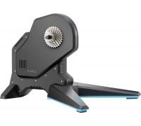 Велотренажер Tacx FLUX 2 Smart T2980