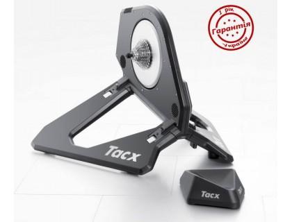 Велотренажер Tacx Neo Smart T2800 | Veloparts