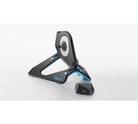 Велотренажер Tacx Neo 2 Smart T2850