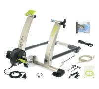 Велотренажер Tacx i-Magik T1900
