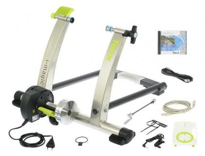 Велотренажер Tacx i-Magik T1900 | Veloparts