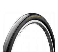 Покришка для велотренажера Continental Hometrainer II 26 / 1.75 180TPI Foldable