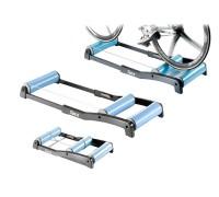 Велотренажер роллерный Tacx Antares T1000