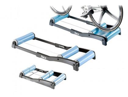 Велотренажер роллерный Tacx Antares T1000 | Veloparts