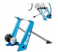 Велотренажер Tacx Blue Twist T2675