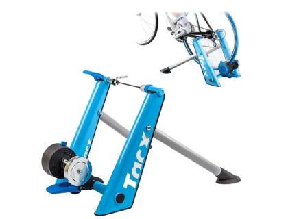 Велотренажер Tacx Blue Twist T2675 | Veloparts