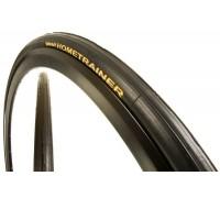 Покрышка для велотренажера Continental Hometrainer II 622x23 180TPI Foldable