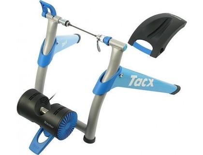 Велотренажер Tacx Booster T2500 | Veloparts
