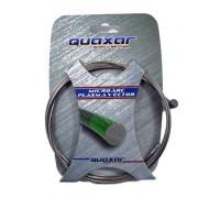 Трос тормозной Quaxar Plazma (МТБ/Шоссе)