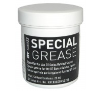 Змазка DT SWISS SPECIAL GREASE 20GR