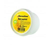 Смазка многофункциональная Hanseline Mehrzwerckfett, 250мл (консистентная)