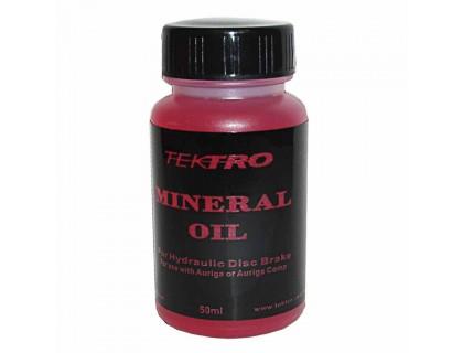 Минеральное масло XLC BR-X04, 50мл   Veloparts