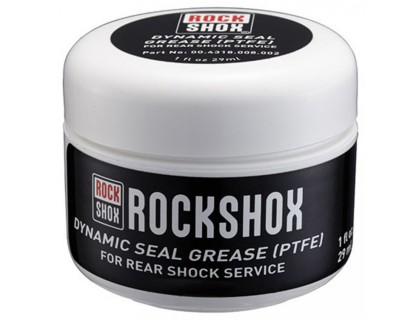 Смазка Sram GREASE RS DYNAMIC SEAL GREASE | Veloparts