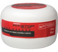 Смазка Sram PITSTOP DOT ASSEMBLY GREASE