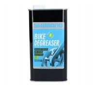 Знежірювач Shimano Bike Degreaser (засіб д / чищення) 1л.