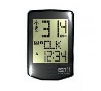 Велокомп'ютер Echowell EON 11 сенсорний