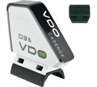 Датчик частоти обертання педалей велосипеда для велокомп'ютера VDO M5, M6