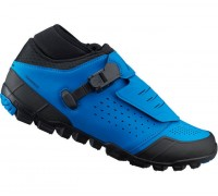 Взуття SH-ME701MB сине, розм. EU47