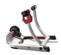 Велотренажер Elite QUBO POWER SMART B+ 8 рівнів (вбудований сенсор Power+Speed/Cadence)