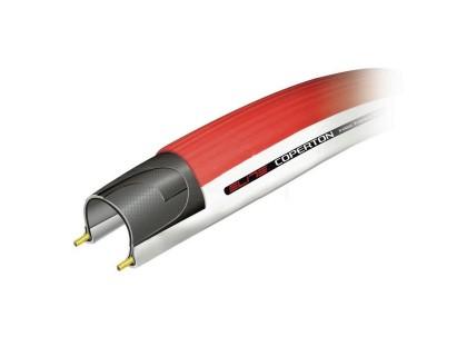 Покришка ELITE COPERTON INDOOR 700х23 для тренажерів | Veloparts