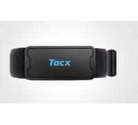 Датчик пульса нагрудный с ремнем Tacx T1994 (Bluetooth and ANT+)