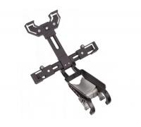 Крепление для планшета Tacx T2092