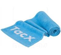 Рушник для тренувань Tacx T2940