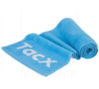 Полотенце для тренировок Tacx T2940